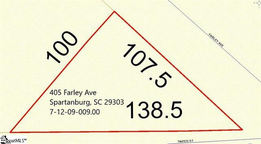 405 Farley Avenue - Photo 1