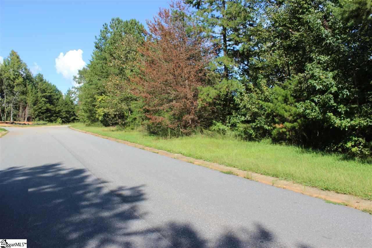 202 Butternut Road - Photo 1