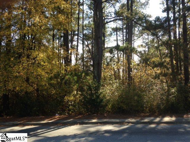 604 Springdale Drive, Clinton, SC 29325 (#1383206) :: The Toates Team