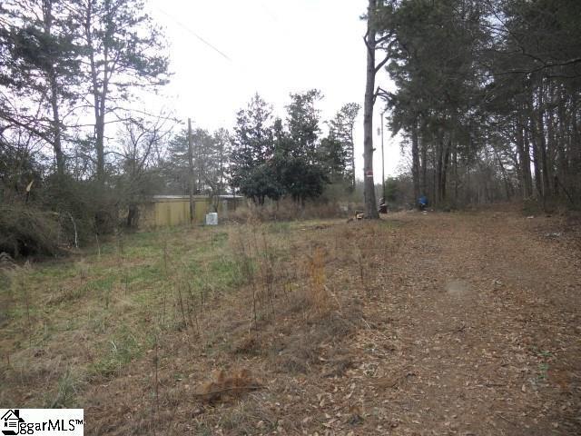 109 Looney Lane, Easley, SC 29640 (#1385626) :: The Haro Group of Keller Williams