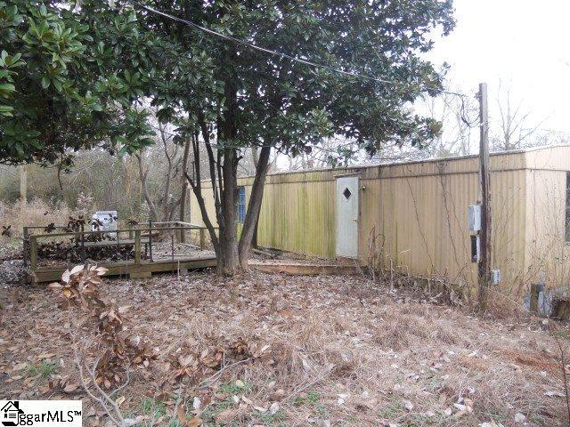 109 Looney Lane, Easley, SC 29640 (#1385643) :: The Haro Group of Keller Williams