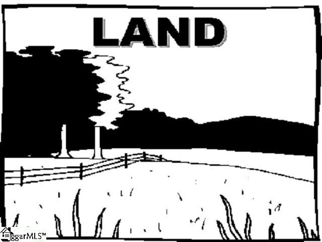 1576 Greenville Highway, Liberty, SC 29657 (#1385763) :: J. Michael Manley Team
