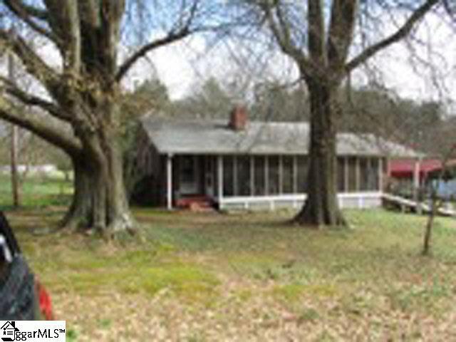 103 Edwin Drive, Greer, SC 29650 (#1385784) :: The Haro Group of Keller Williams