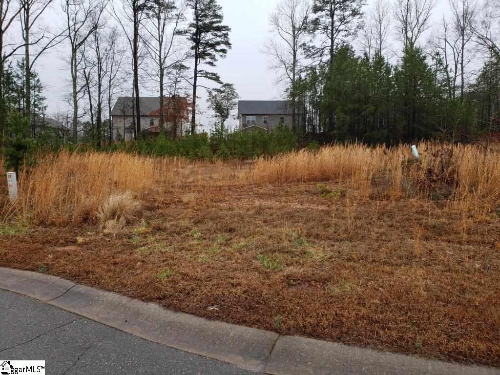 112 Courtyard Drive, Anderson, SC 29621 (#1386054) :: Hamilton & Co  of  Keller Williams Greenville Upstate