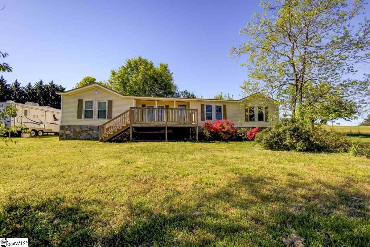 1375 Christopher Road - Photo 1