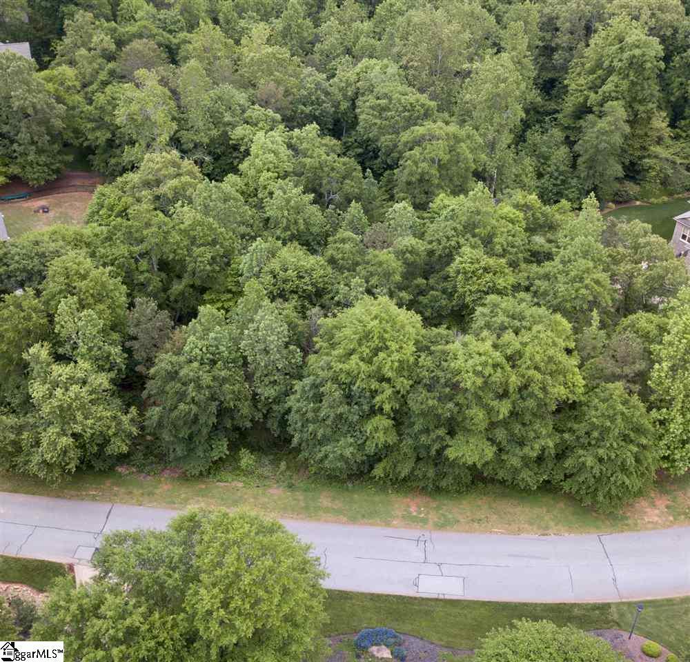 133 Reserve Drive - Photo 1