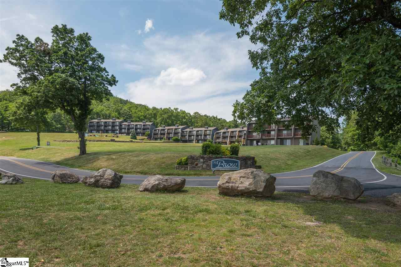 2881 White Oak Mtn. Road - Photo 1