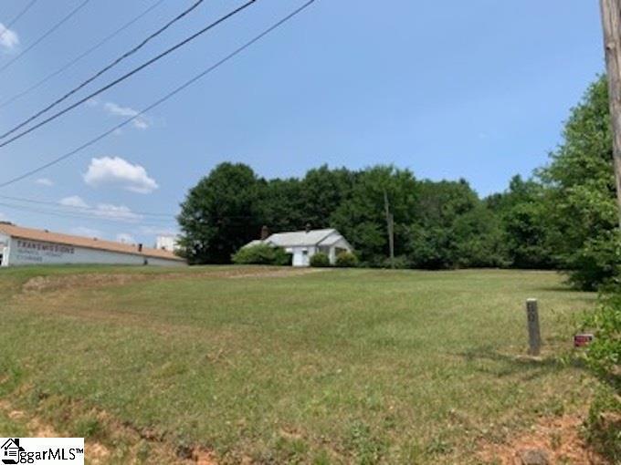 4120 Calhoun Memorial Highway - Photo 1