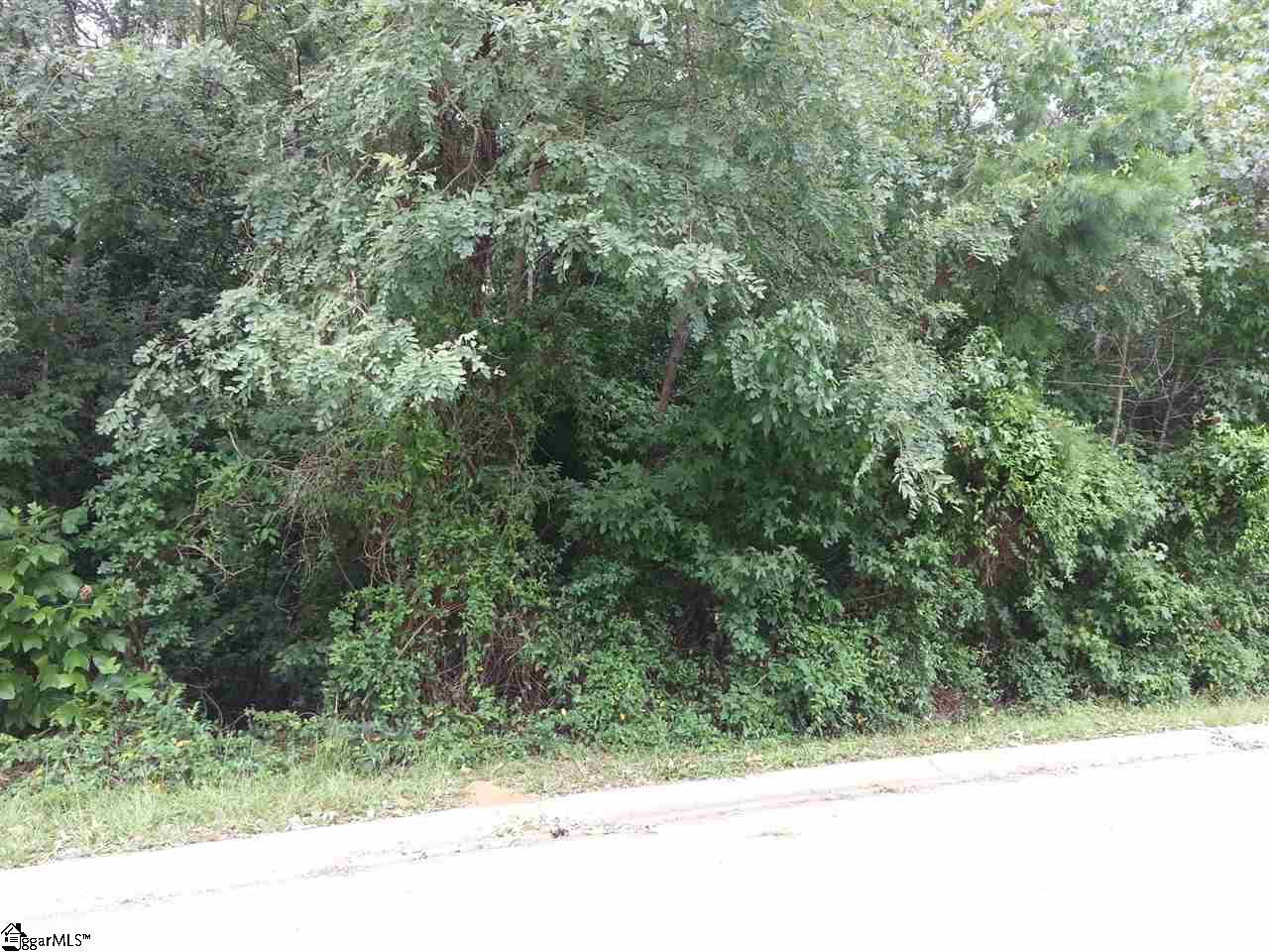 142 Woodstone Drive - Photo 1