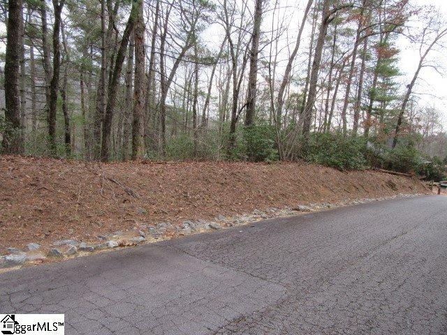 430 Whispering Falls Drive, Pickens, SC 29671 (MLS #1395054) :: Resource Realty Group