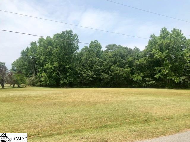 Triangle Pine Road, Fountain Inn, SC 29644 (#1395428) :: J. Michael Manley Team