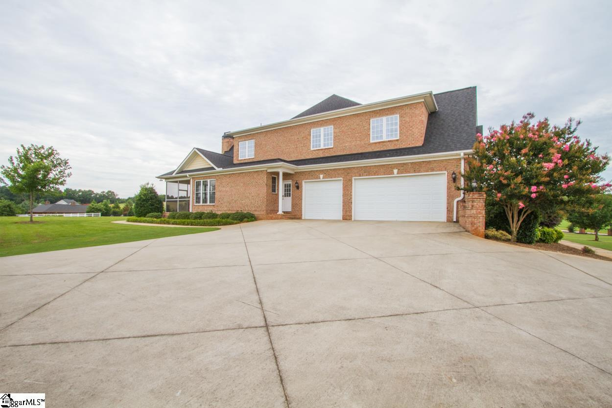 106 Lazy Willow Court - Photo 1