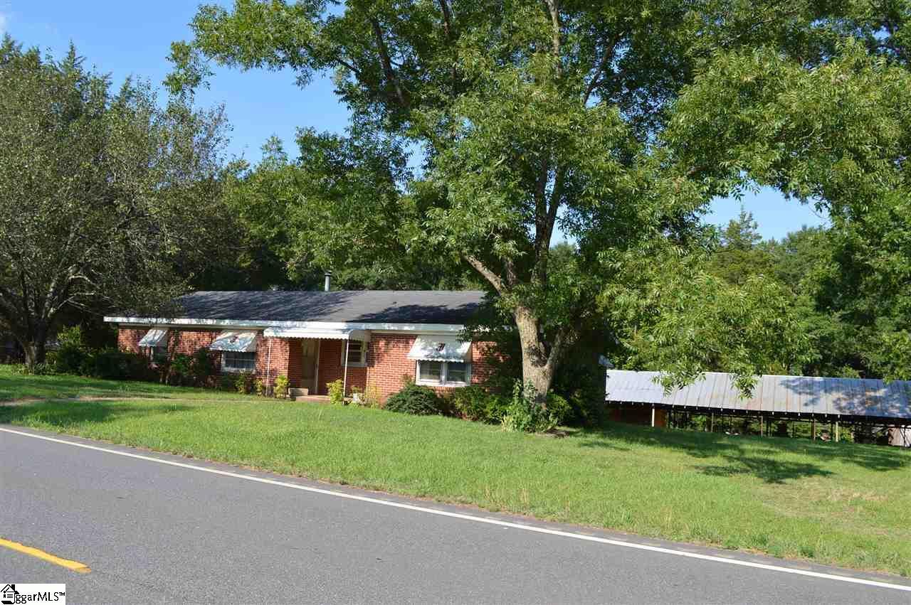 409 Pine Ridge Road - Photo 1