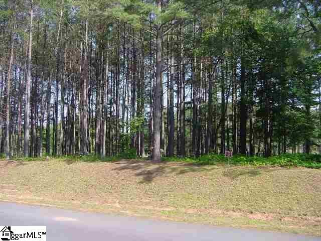 Travelers Rest, SC 29690 :: Prime Realty