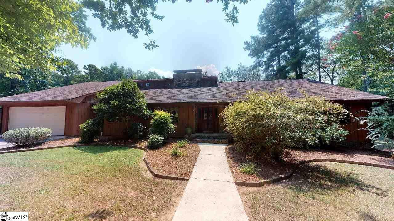 244 Brittany Road - Photo 1