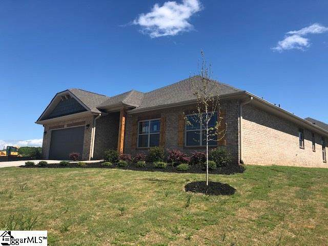 700 Butterfly Lake Court - Photo 1