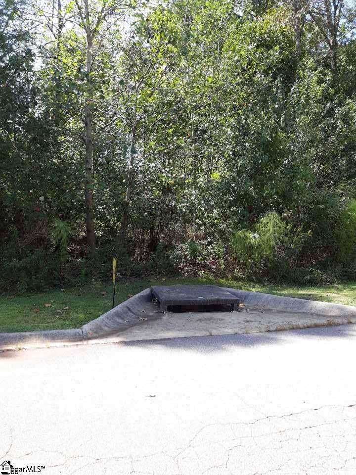 314 Edens Ridge Drive - Photo 1