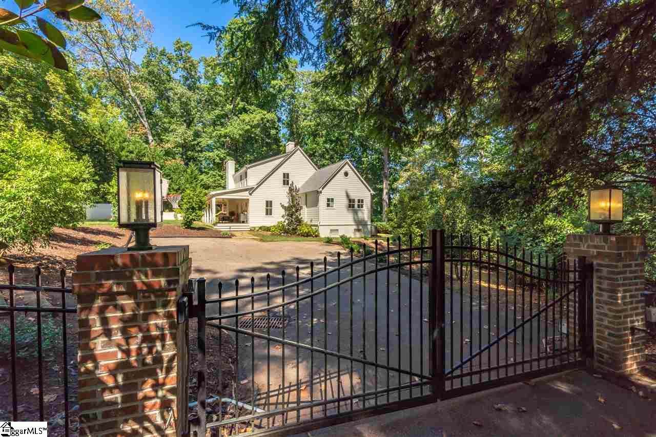 31 Forest View Drive - Photo 1