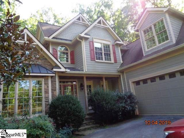 14 Cedar Ridge Drive, Other, GA 30525 (#1403370) :: RE/MAX RESULTS
