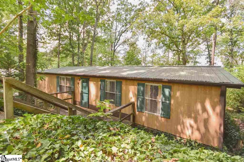991 Shelor Ferry Road - Photo 1