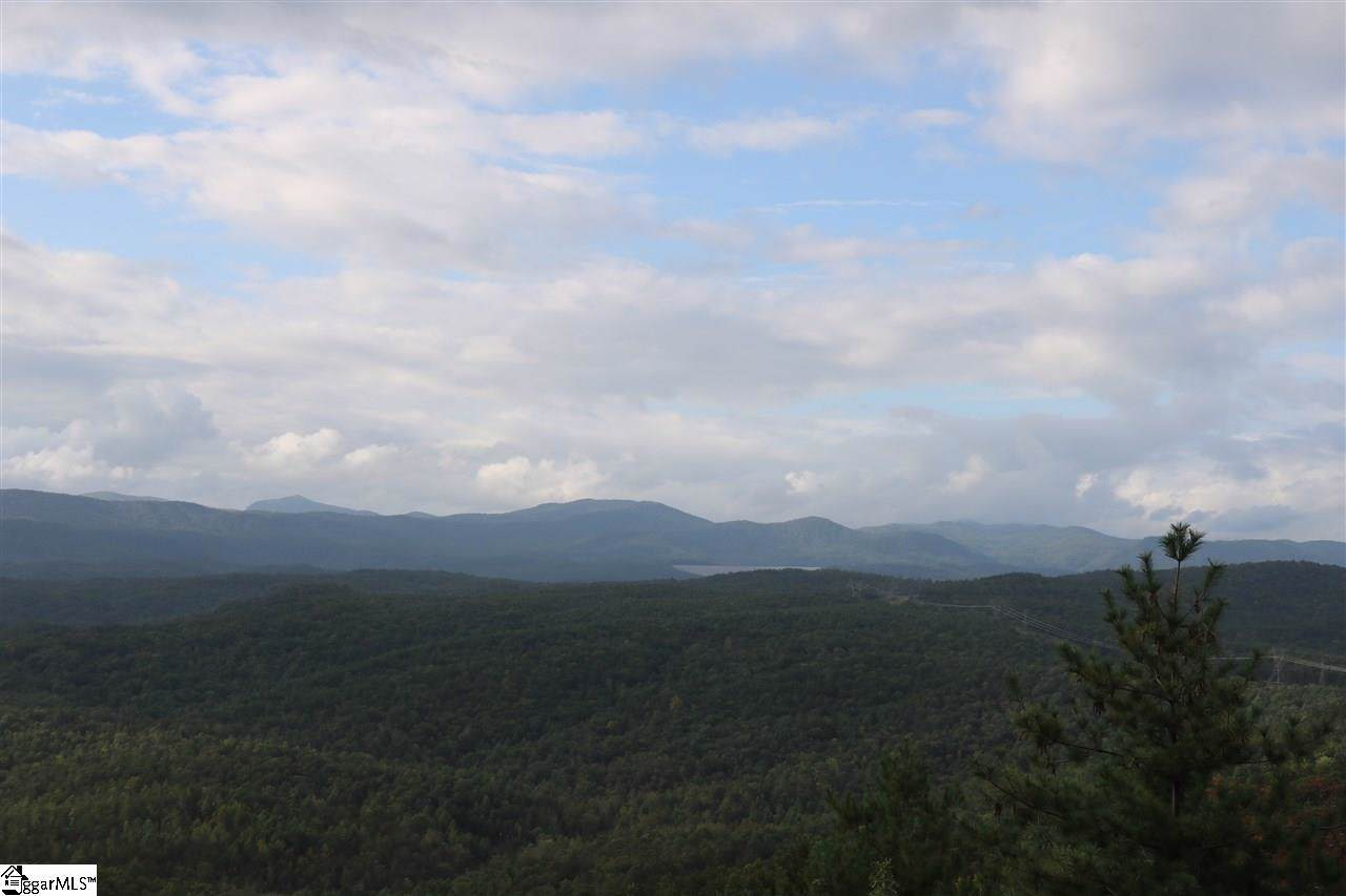 00 Tamassee Ridge Way - Photo 1