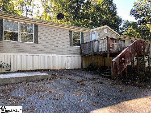630 Pistol Club Road, Easley, SC 29640 (#1405305) :: Coldwell Banker Caine