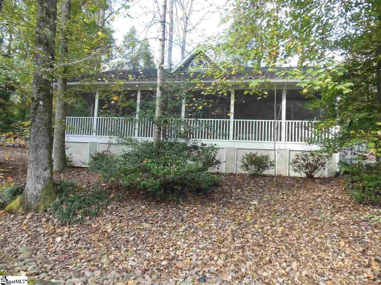 205 Hagood Road - Photo 1