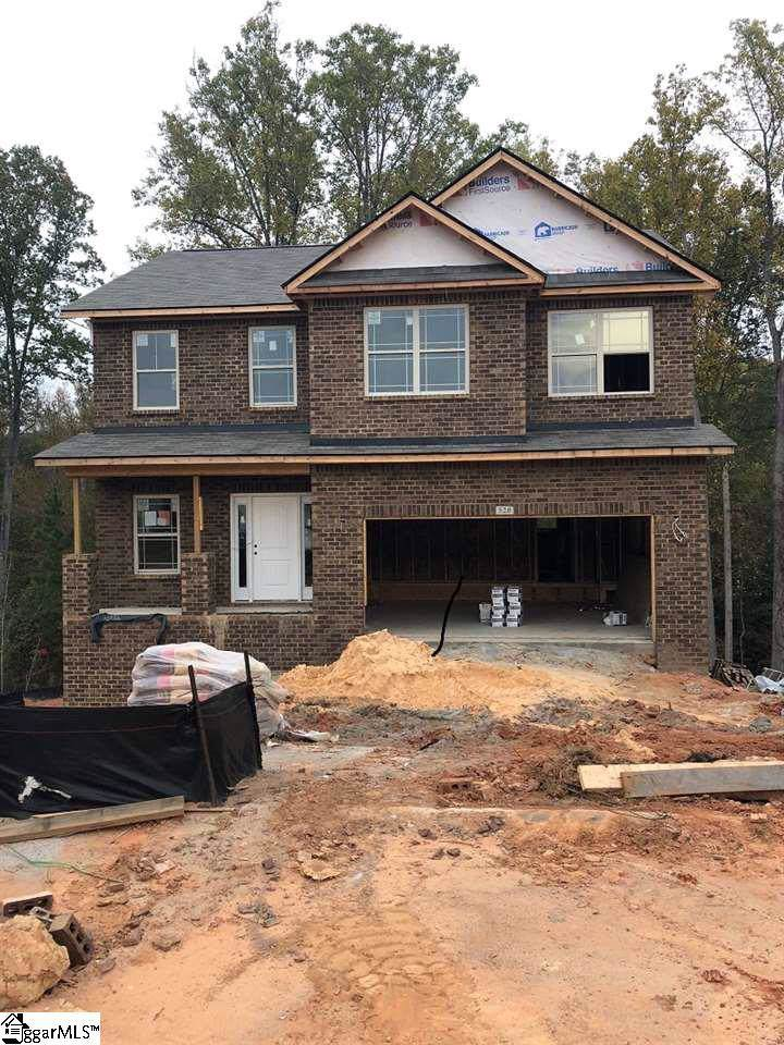 528 Dragonfly Court - Photo 1