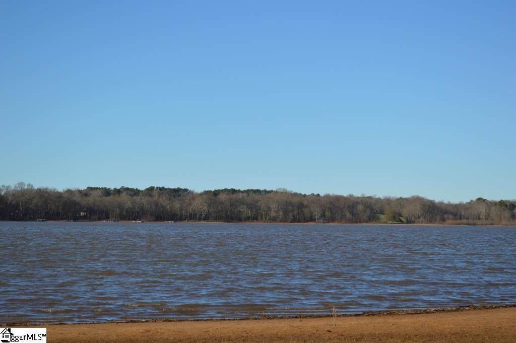 Meredith Lake Road - Photo 1