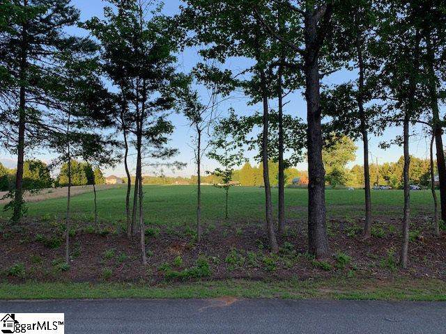 325 Deerfield Drive, Laurens, SC 29360 (#1409818) :: Mossy Oak Properties Land and Luxury