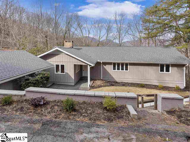 530 Hogback Mountain Road, Tryon, NC 28782 (#1410269) :: The Haro Group of Keller Williams