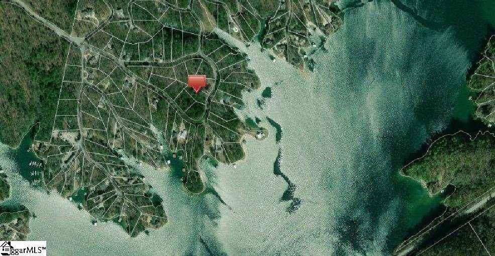 0 Keowee Bay Circle - Photo 1