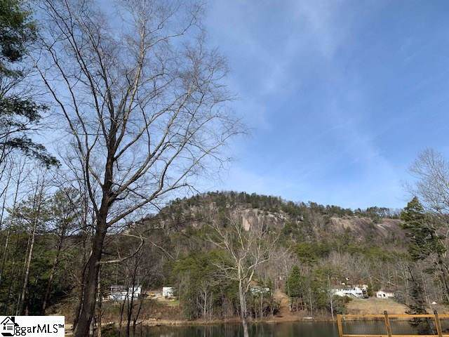 278 Big Rock Lake Road - Photo 1