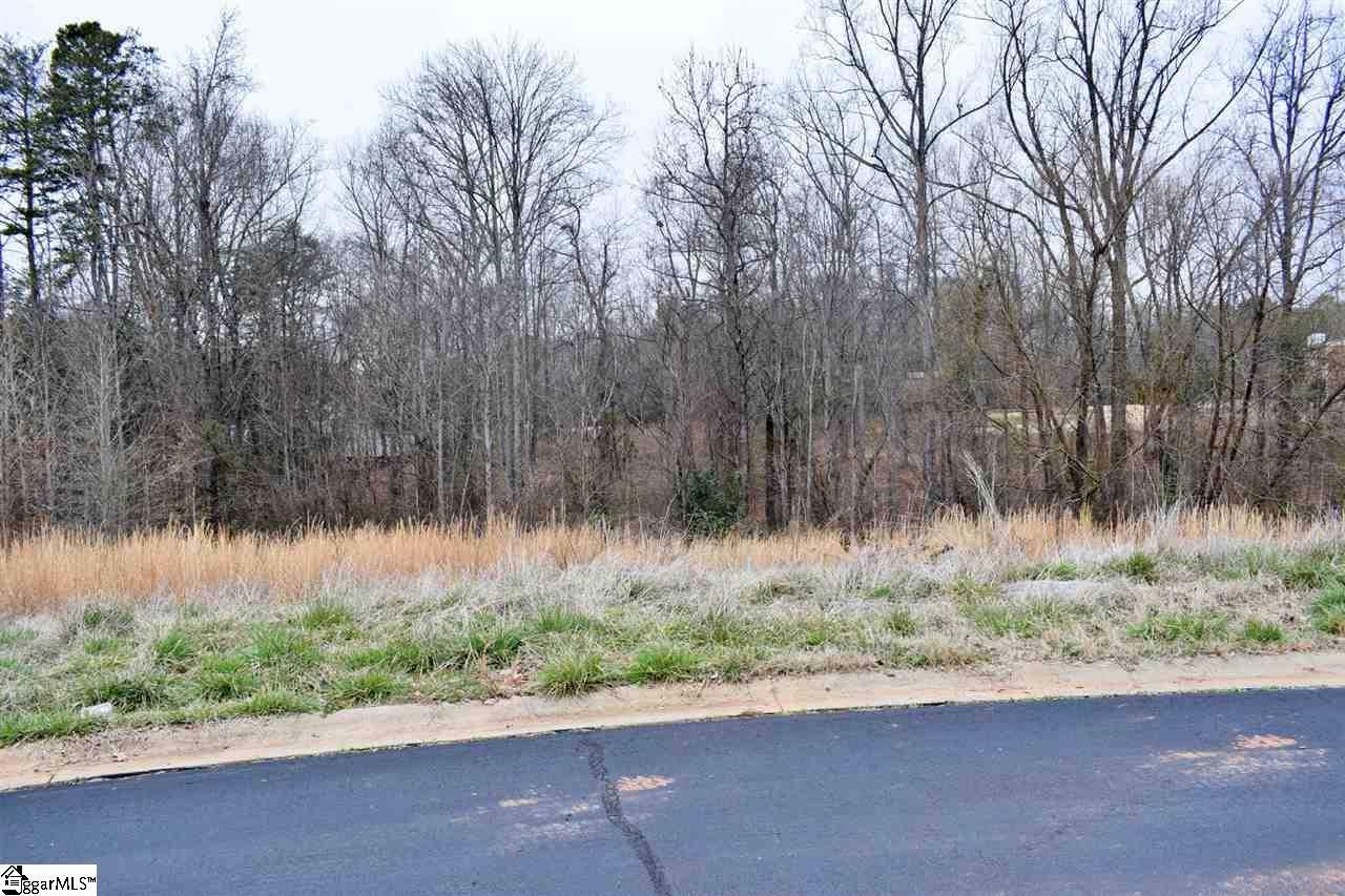 145 Coal Creek Drive - Photo 1