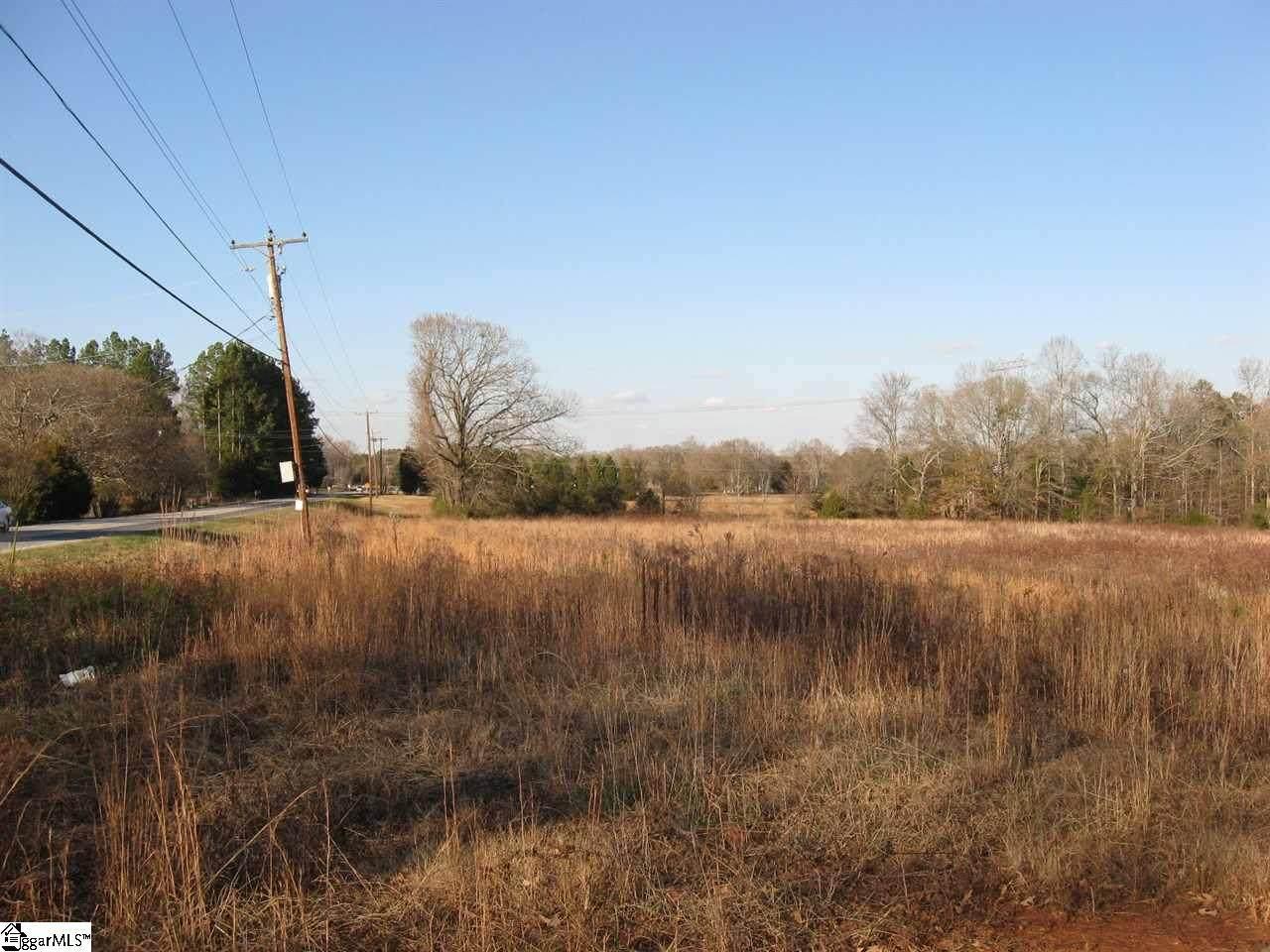 1 Fairview Road - Photo 1