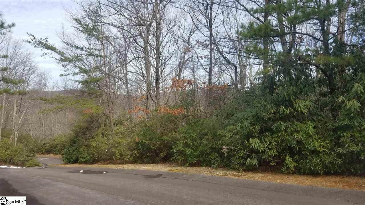 13 Cliff Ridge Drive - Photo 1