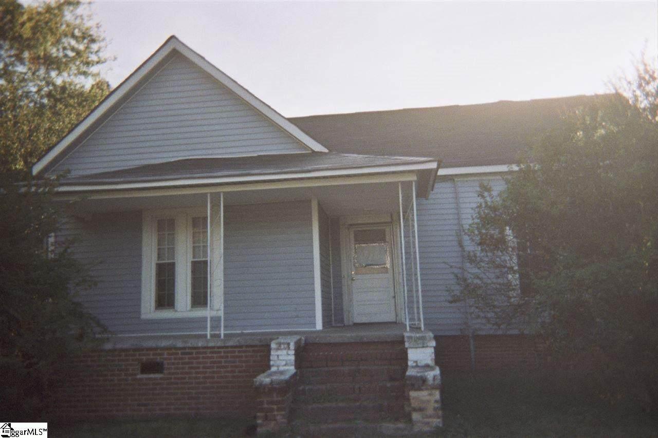 101 Elizabeth Street - Photo 1