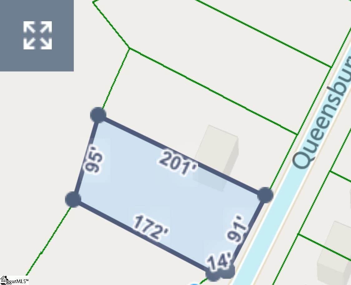 264 Queensbury Way - Photo 1