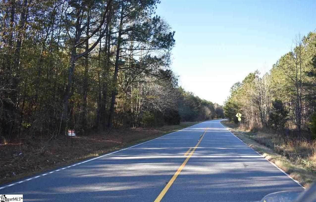 D1600 Metric Road - Photo 1