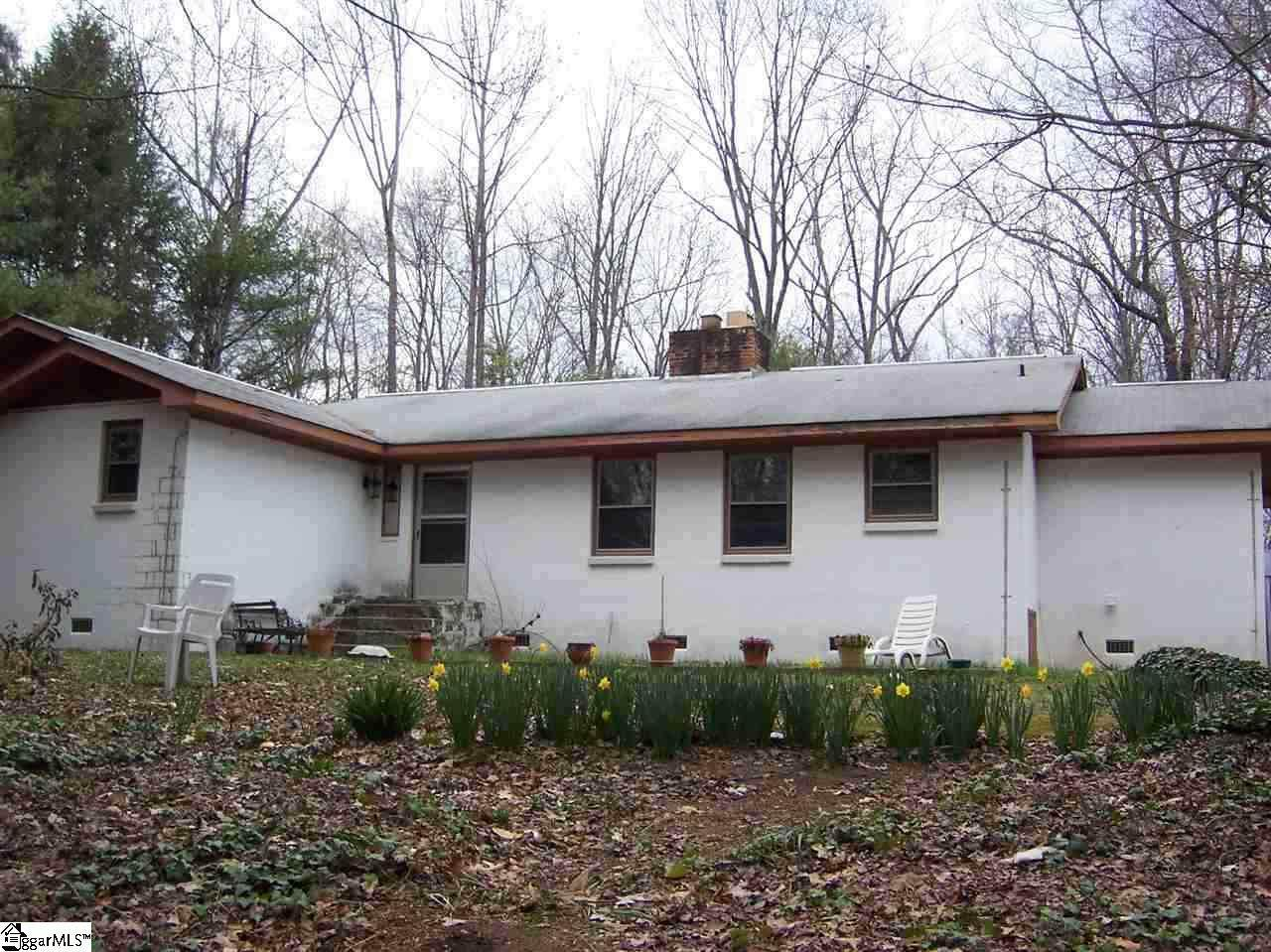3709 Hunting Country Road - Photo 1
