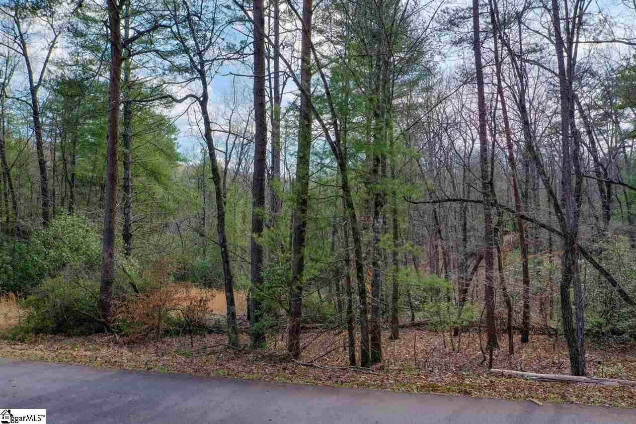 324 Cherokee Hills Drive - Photo 1
