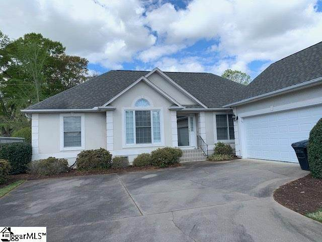 103 Reed Place, Anderson, SC 29621 (#1415343) :: Parker Group