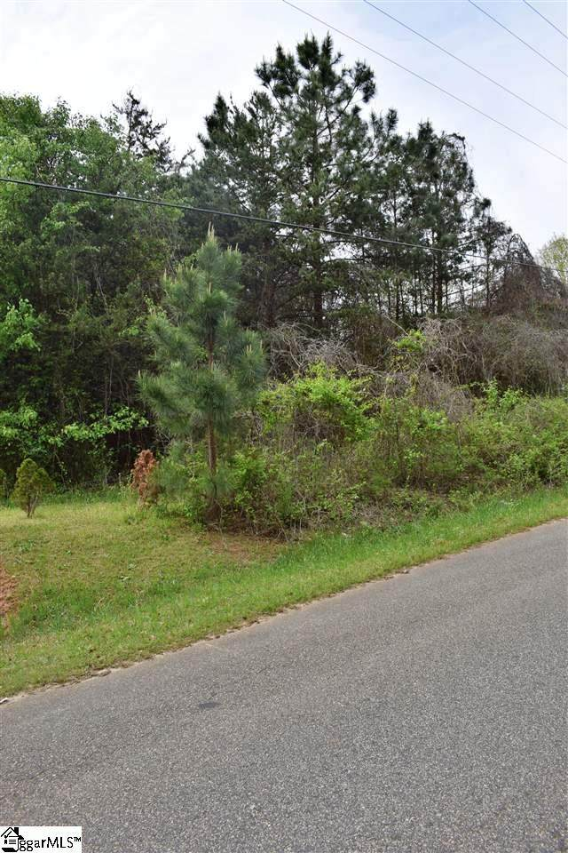 147 Hyder Road, Inman, SC 29439 (#1415850) :: RE/MAX RESULTS
