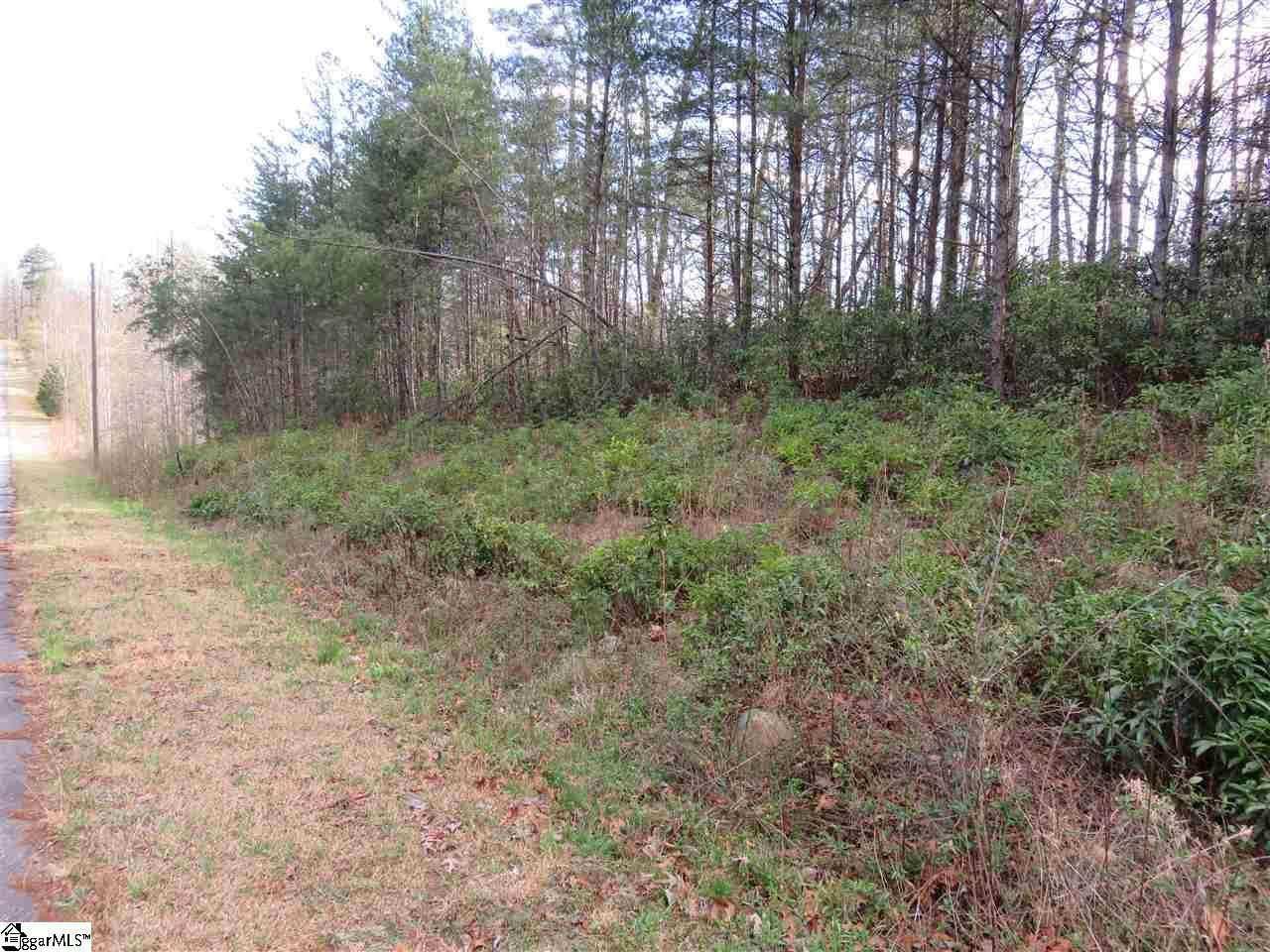 109 Matthews Creek Lane - Photo 1