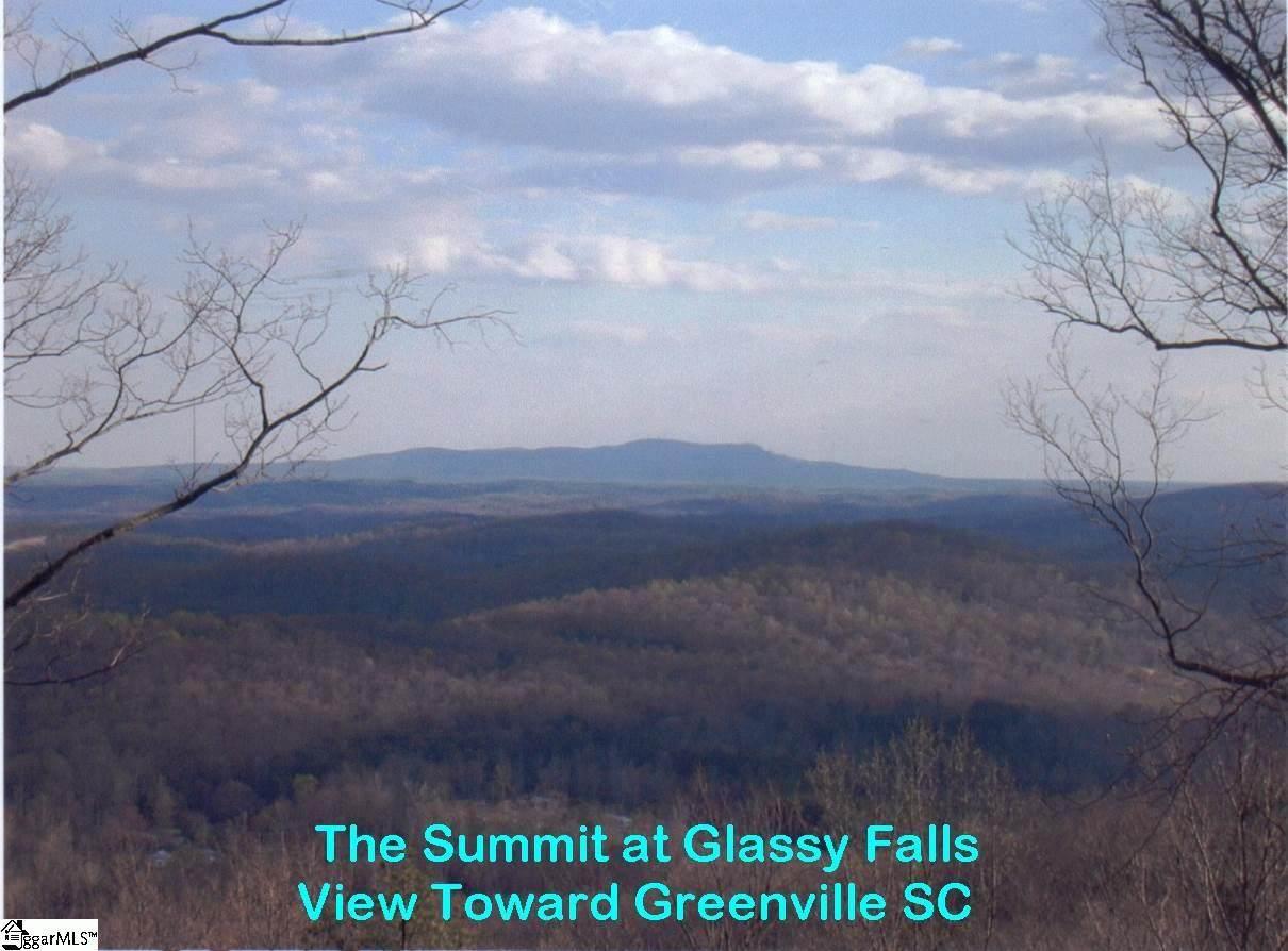 146 Glassy Falls Trail - Photo 1