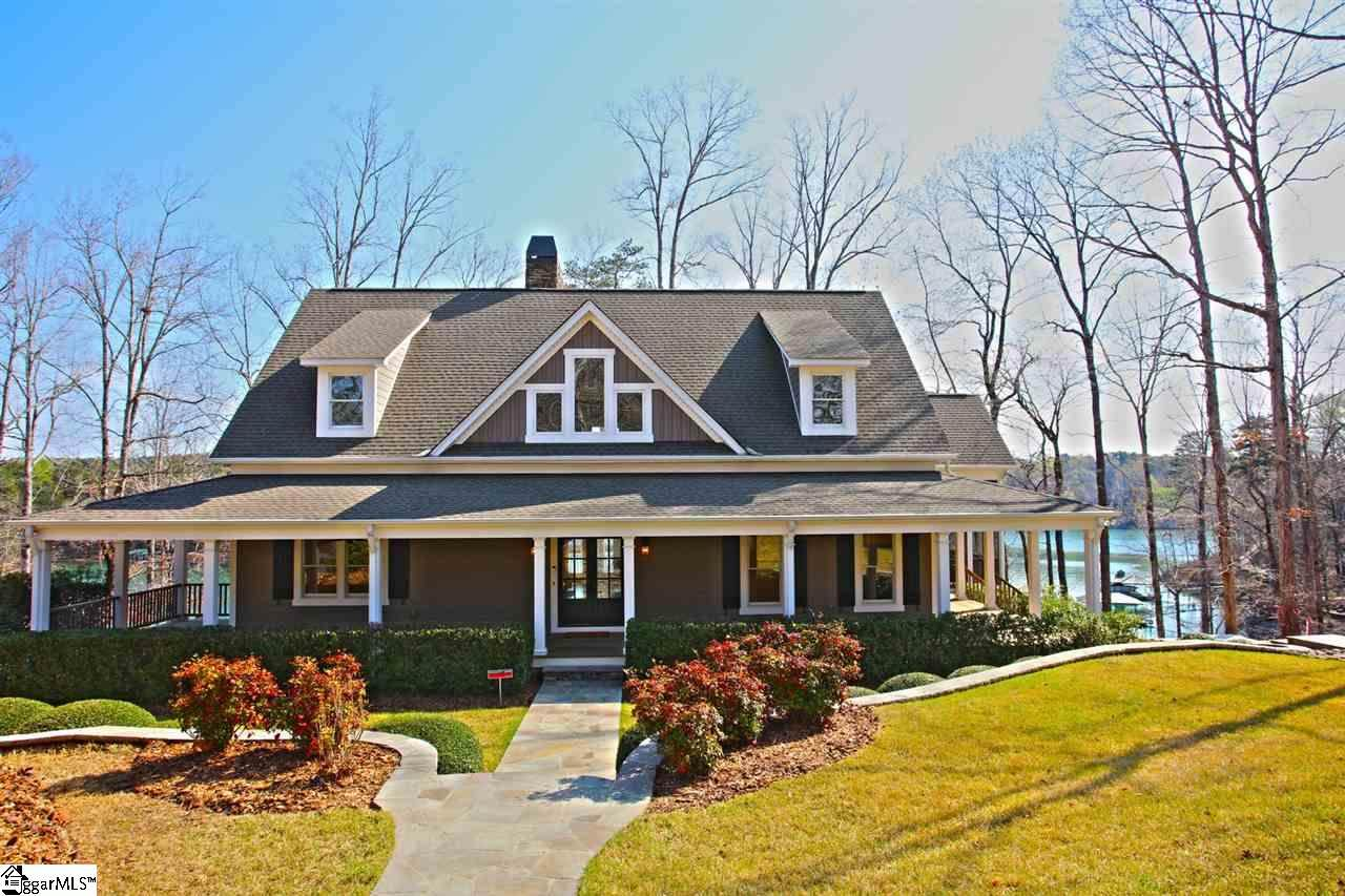 327 Forest Stone Drive - Photo 1