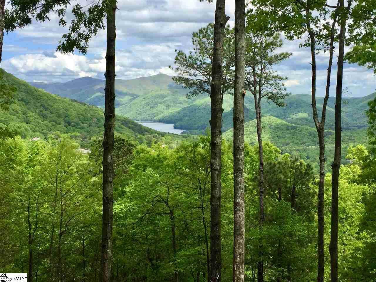 115 Upper Ridge Way - Photo 1
