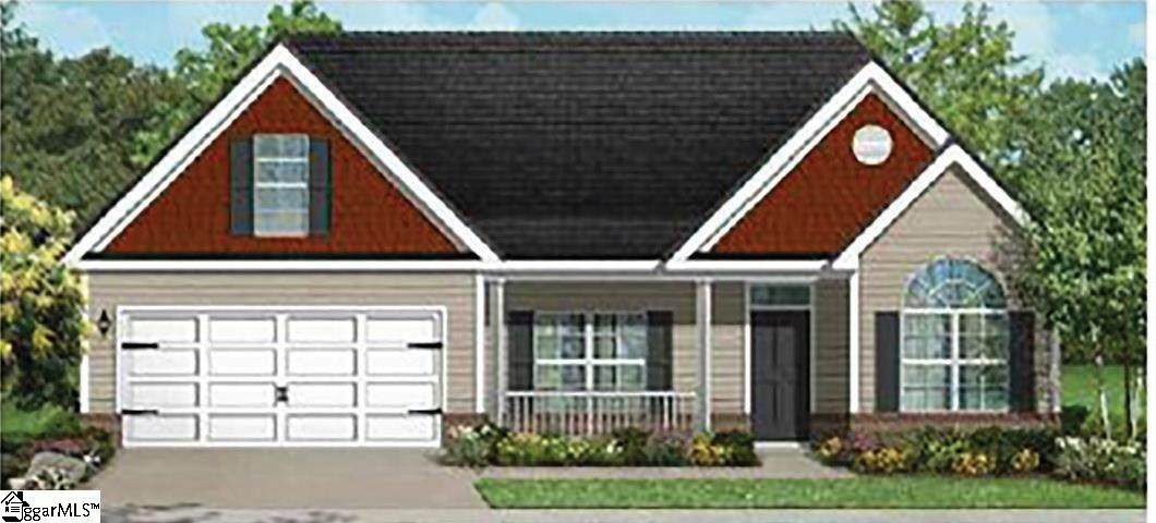 4 Deerview Trail - Photo 1