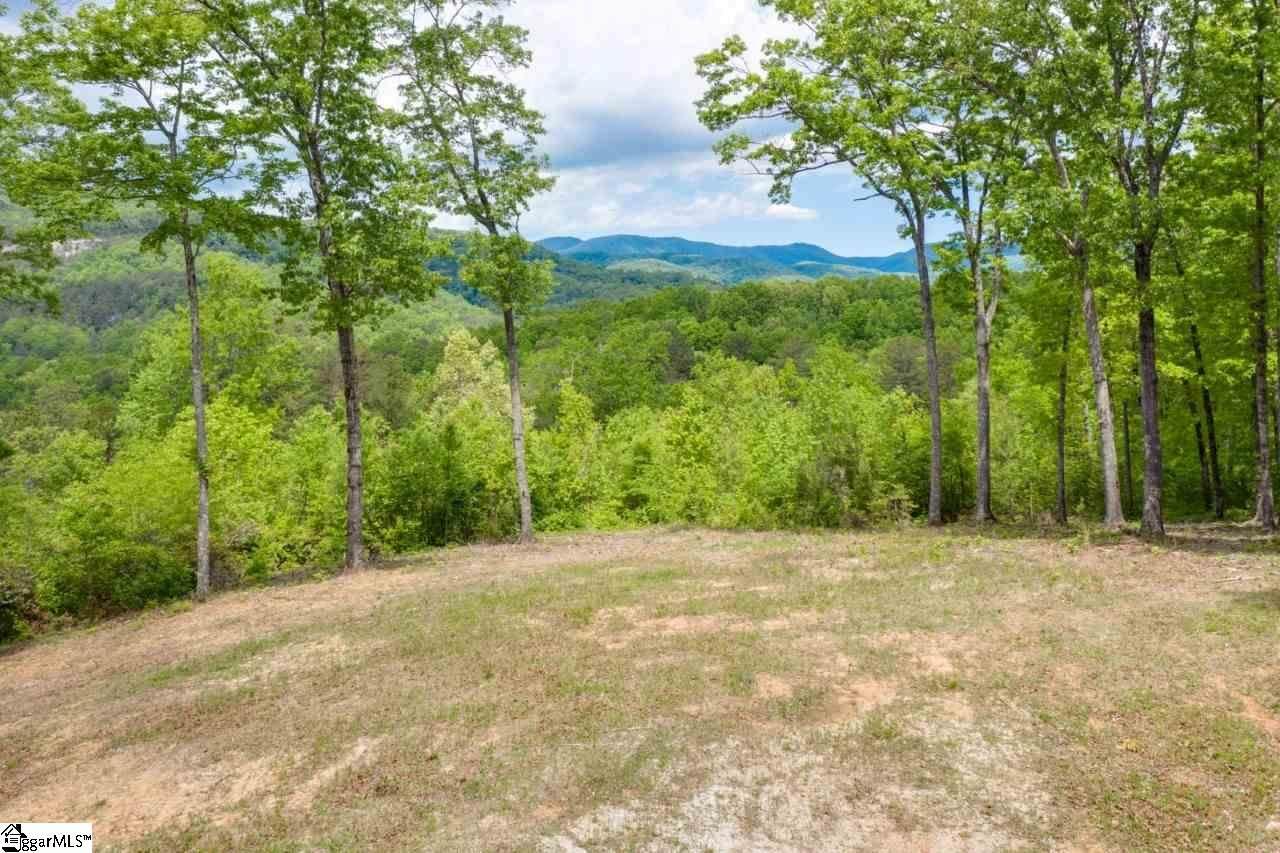 56 Blair Atholl Trail - Photo 1