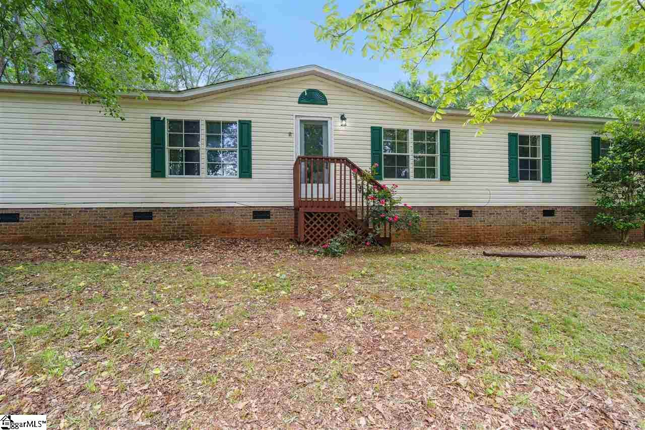 313 Frontier Drive - Photo 1